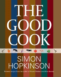 Cover Good Cook