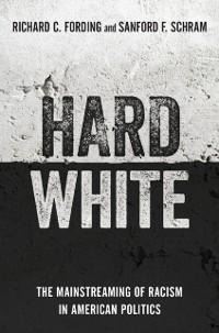 Cover Hard White