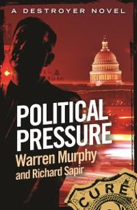 Cover Political Pressure