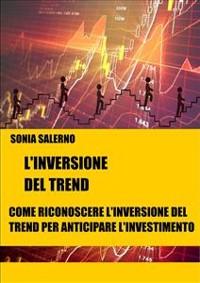 Cover L'inversione del trend