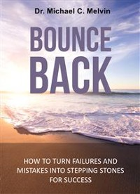 Cover Bounce Back