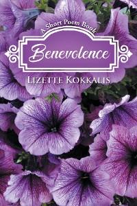 Cover Benevolence