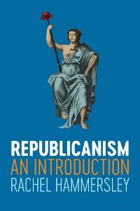 Cover Republicanism