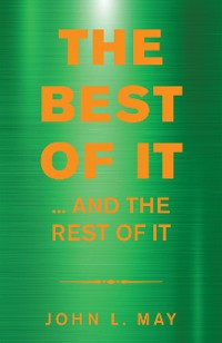 Cover The Best of It
