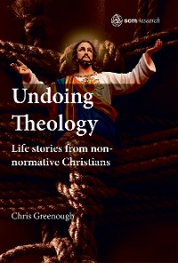Cover Undoing Theology