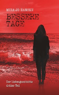 Cover Bessere Tage