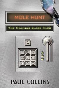 Cover Mole Hunt