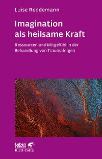 Cover Imagination als heilsame Kraft