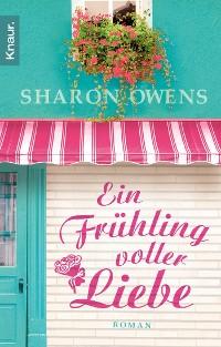 Cover Ein Frühling voller Liebe