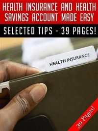 Cover Health Insurance And Health Savings Account Made Easy