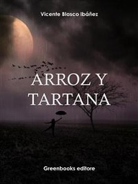 Cover Arroz y tartana