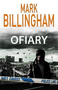 Cover Ofiary