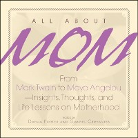 Cover All About Mom