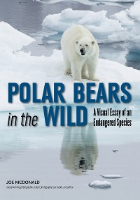 Cover Polar Bears In The Wild