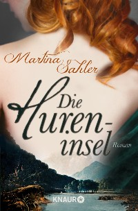 Cover Die Hureninsel