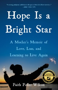 Cover Hope Is a Bright Star