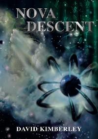 Cover Nova Descent