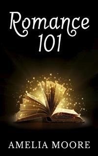 Cover Romance 101