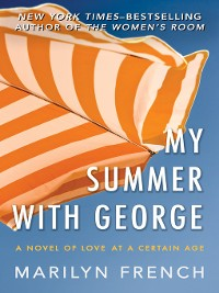 Cover My Summer with George