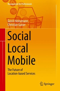 Cover Social - Local - Mobile