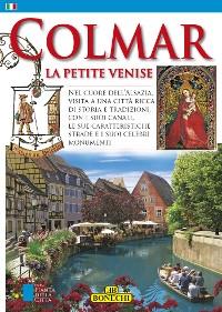 Cover Colmar, la Piccola Venezia
