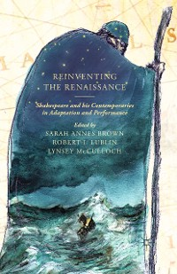 Cover Reinventing the Renaissance