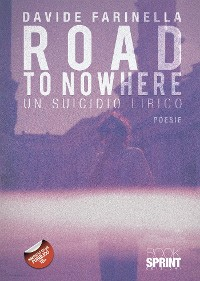 Cover Road To Nowhere