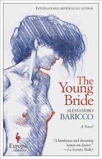 Cover Young Bride