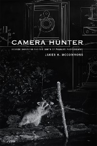 Cover Camera Hunter