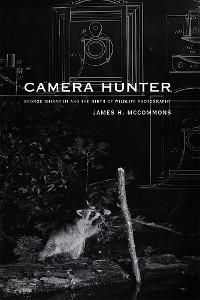 Cover Camera Hunter