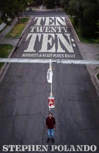 Cover Ten Twenty Ten
