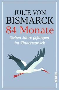 Cover 84 Monate