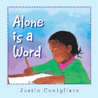 Cover Alone Is a Word