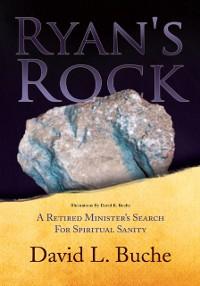 Cover Ryan's Rock