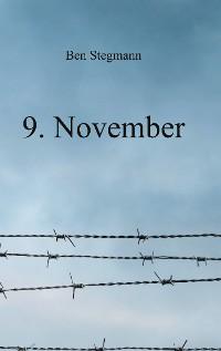 Cover 9. November