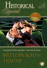 Cover Quellen Der Lust