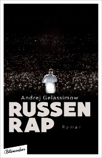 Cover RussenRap