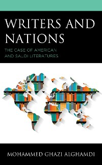 Cover Writers and Nations