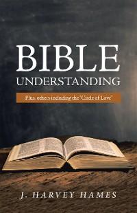 Cover Bible Understanding