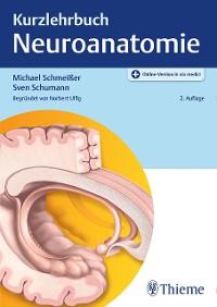 Cover Kurzlehrbuch Neuroanatomie