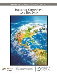 Cover Conference on Internet Computing and Big Data (Icomp_2013)