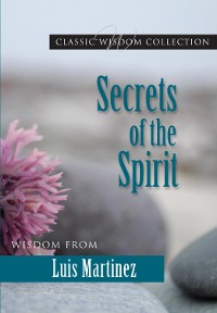 Cover Secrets of the Spirit