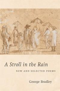 Cover A Stroll in the Rain