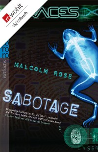 Cover Sabotage