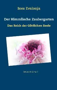 Cover Der Himmlische Zaubergarten