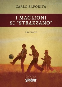 """Cover I maglioni si """"strazzano"""""""