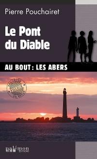 Cover Le Pont du Diable