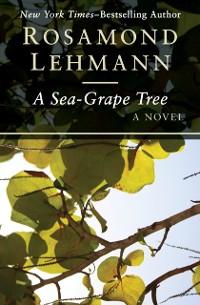 Cover Sea-Grape Tree