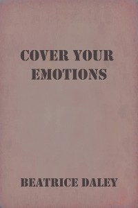 Cover Cover Your Emotions