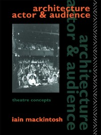 Cover Architecture, Actor and Audience